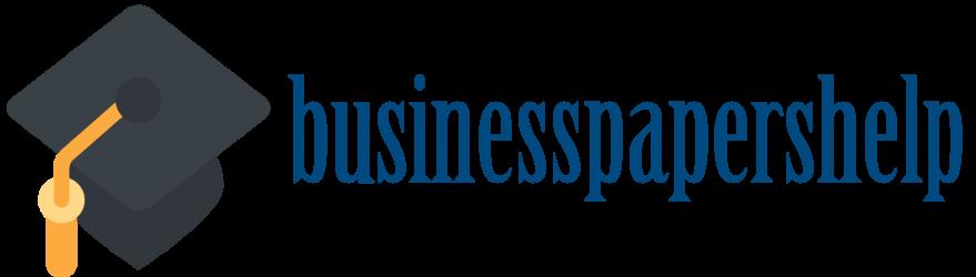 businesspapershelp